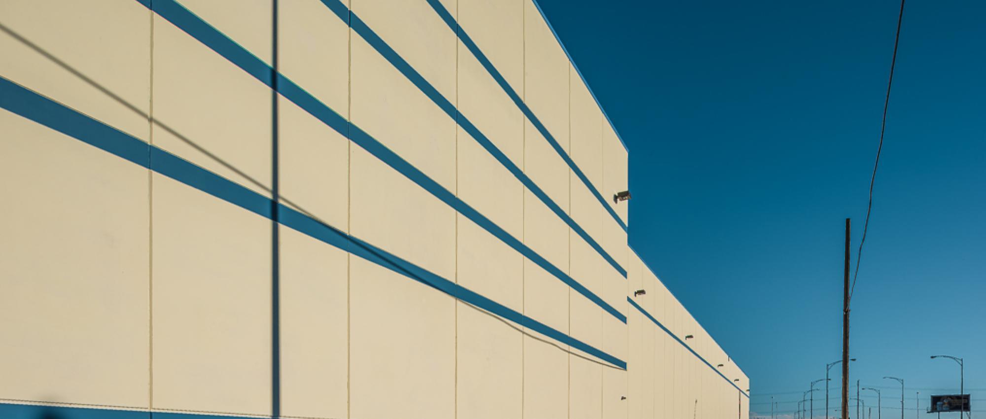 Banner Wholesale | ATMI Precast